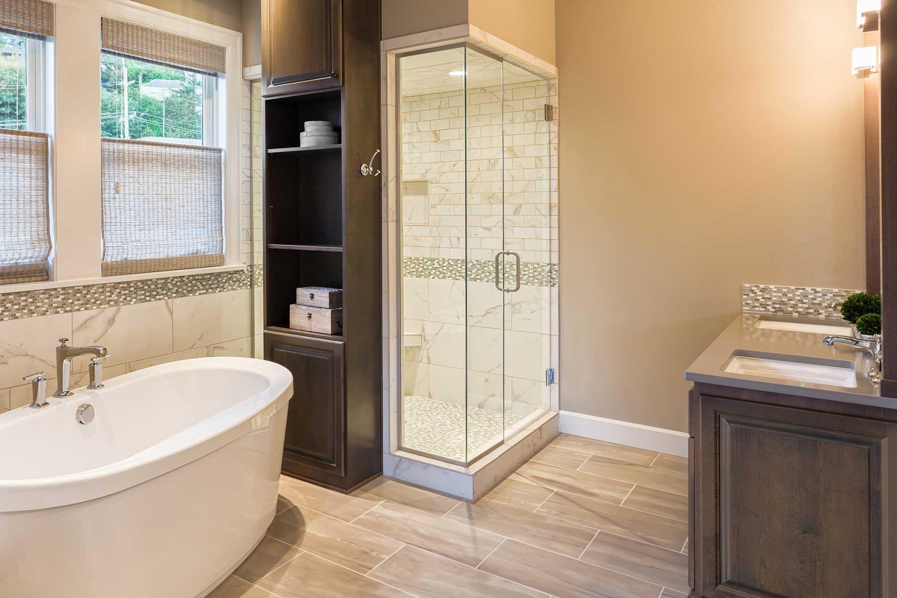 Custom Home Interior remodeling contractor & custom home builder | jcm custom homes